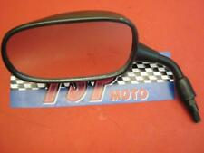 specchio retrovisore sinistro Left rear view mirror honda hornet 600 07-10