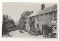 Great Rollright Post Office Oxfordshire 1926 RP Postcard 100c