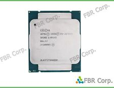 Tested Intel Xeon E5-2678V3 SR20Z 2.5GHz 12 Core 30MB 6.4GT/s Processor CPU