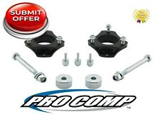 "Pro Comp 65205 2.25"" Leveling Lift Kit with Diff Drops for 03-18 Toyota 4Runner"