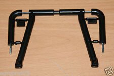 Tamiya Hilux/Blackfoot/III/2016/Super/Pumpkin, 0445076/10445076 Roll Bar, NEW