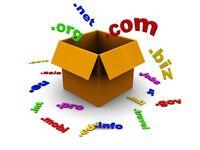 ShippingCoupons.com - Premium Domain Name