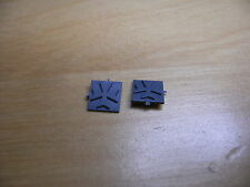 BITZ 2 Black templars insigne des space marines 1
