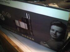 Jamie Oliver Küchenmaschine in Küchenmaschinen günstig kaufen | eBay