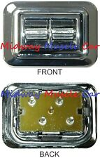power window switch 70-81 Chevy Camaro Pontiac Firebird Trans Am 64-72 El Camino
