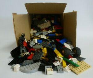 Job Lot Mixed 1kg Bundle of Lego