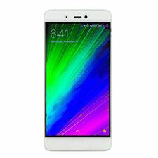 Xiaomi Mi 5S Unlocked Smartphone*Parts/Repair