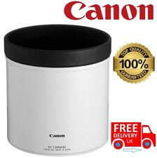 Canon ET-120 Lens Hood For EF 300mm F2.8L IS Lens (UK Stock)