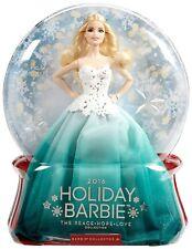 Mattel Dgx98 Barbie Magique de Fêtes