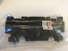 Nos Suzuki Rm125 Rm85 Rm250 Radiator Cover 17831-36e00
