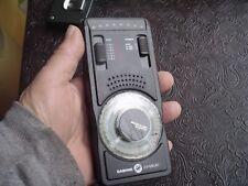 Digital Metronome Zipbeat-6000