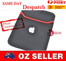New 17 17.3 inch Laptop Sleeves for MacBook Air Mac Pro apple laptop Case