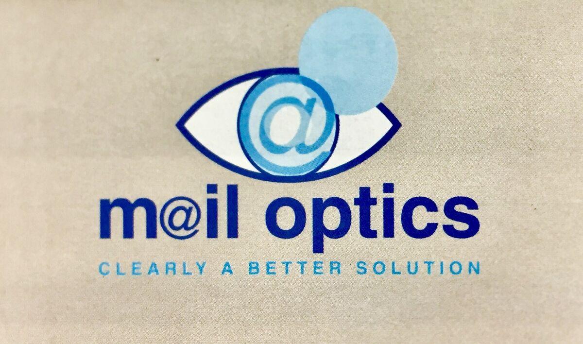 MailOptics