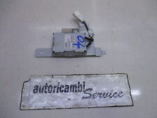 286630200 CENTRALINA RADIO CLARION SUBARU LEGACY 2.5 B AUT 121KW (2007) RICAMBIO