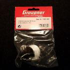 Graupner Cam Spinner 1385.383 New In Package