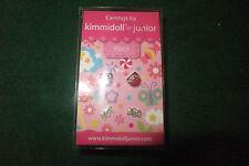 KIMMIDOLL Junior KJF0768 Macy Orecchini