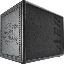 AER Compact TE – 60W Tommy Emmanuel Signature Acoustic Amplifier