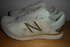 NWOT NEW BALANCE BELLE OF THE BALL Disney WX77WD WOMENS 12 B