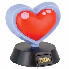 Luminaires Sur Motif EnfantAchetez De Coeurs À Ebay Pour Maison iwTuOPkXZ