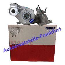 MAHLE Turbolader VW MULTIVAN V 5 TRANSPORTER T5 1.9 TDI 105 PS 77 Kw