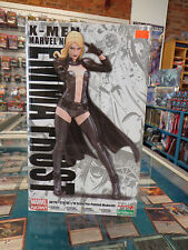 Kotobukiya ArtFX Marvel Comics X-Men EMMA FROST Marvel Now Statue