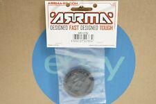 Arrma AR310782 Spur Gear 57T HD 0.8mod 4x4