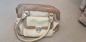 Wallis Women S Handbags For Ebay