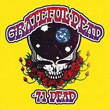 GRATEFUL DEAD  71 Dead  21CD BOX SET