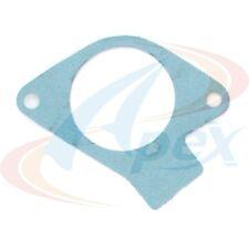 Apex Automobile Parts ATB4019 Throttle Body Base Gasket
