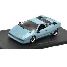 Lamborghini P 132 1986 coche 1:43 diecast Atlas