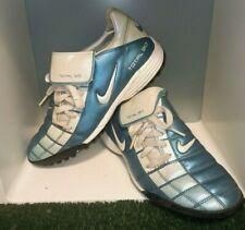 New listing Rare 2003 NIKE TOTAL 90 II Turf - Soccer Football Boots - US 7 EUR 40 UK 8.5