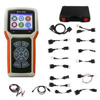 Universal Motorcycle Scanner Tool Diagnostic Reader