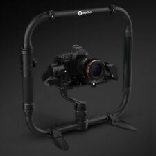AK4500 3-Axis Gimbal Stabilizer for Canon Nikon Sony DSLR Camera (4 options)