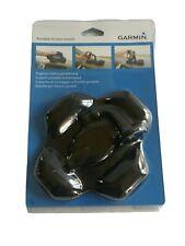 Garmin GPS Portable Friction Mount Nuvi Series 010-10908-00 New in Box Dashmount