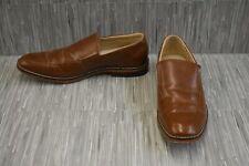 Madden by Steve Madden Grant WM910639 Loafer, Men's Size 12 M, Brown
