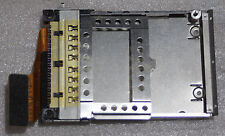 "Powerbook G4 15"" 1.5GHz 1.67GHz PC Card Cage 922-6713 A1106"