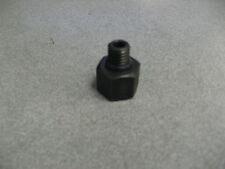 Kent Moore Oil Pressure Adapter J-43027 3.5L DOHC