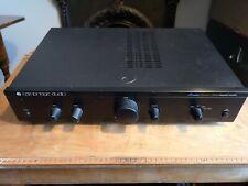 Cambridge Audio A1 MK3 Special Edition Amplifier Amp Vintage Hifi Separate