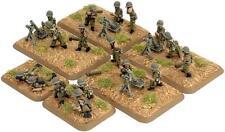 Flames of War - Arab-Israeli: Ch'ir Mortar Platoon  AIS725
