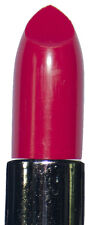 Saffron London Lipstick Matte Glossy or Shimmer Finish With Vitamins a C E 22
