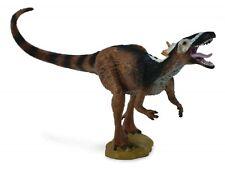 CollectA 88706 Xiongguanlong Dinosaur Model Toy Prehistoric Animal - NIP