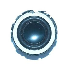 Genuine Original Beats By Dr Dre Pill 2.0 Speaker Part Parts Speakers [1] Black