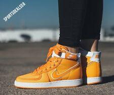 Nike Men's Vandal High Supreme Canvas QS, UK 11 EU 46 US 12  AH8605-800