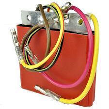 Voltage Regulator Rectifier For Polaris Sportsman / Worker 335 1999 2000