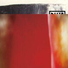 Nine Inch Nails - The Fragile [New Vinyl LP] Explicit