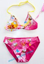 Abbigliamento Da Mare E Piscina Taglia 9 10 Anni Per Bambine Dai 2 Ai 16 Anni Acquisti Online Su Ebay