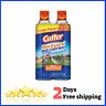 Cutter Backyard Bug Control Spray Outdoor Fogger, 2/16-Ounce