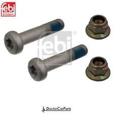 Wishbone Suspension Arm Pinch Bolt Front MONDEO 1.6 1.8 2.0 2.2 2.5 3.0 93-07