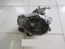 0A4301107 CAMBIO MECCANICO AUDI A3 2.0 B 6M 110KW (2005) RICAMBIO USATO