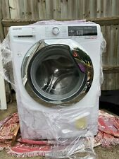 Hoover Dxoa69c3 Dynamic Next A Rated 9kg 1600 RPM Washing Machine White